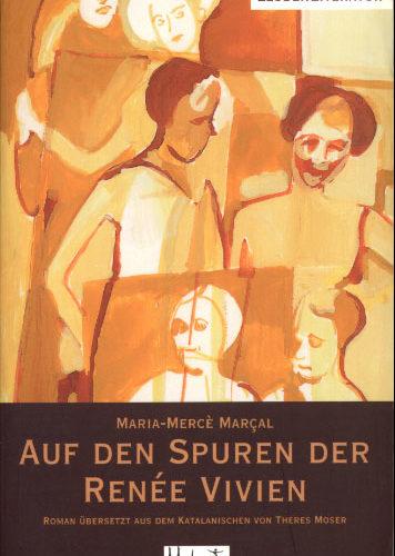portada llibre traducció alemany