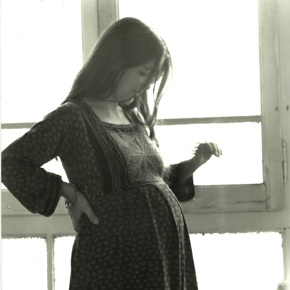 Embaràs
