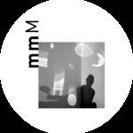 logo Fundació-rodo