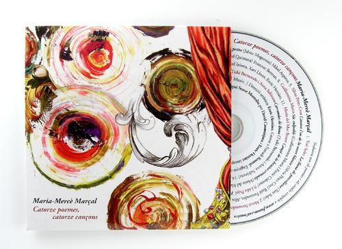 portada disc